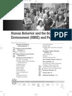 Macro Social Work - Chapter 1.pdf