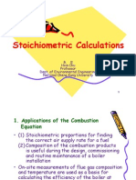 02-Stoichiometric Calculations Only] [Compatibility Mode]