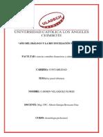 LEY PENAL TRIBUTARIO.pdf