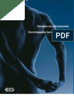 129269478-Enciclopedia-Therapia-Cu-Ultrasunete.pdf