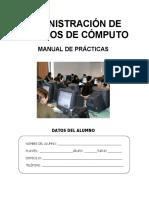 administraciondecentrodecomputo-131122212912-phpapp01.pdf