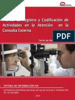Manual HIS Salud Ocular Editado 2015