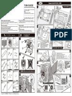 Scythe-Ninja-4.pdf