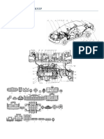 BYDF3_ELECTRIC.pdf