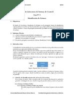 Guia V - Sistemas de Control I.pdf