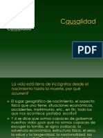 Causalidad vrs. casualidad.pptx