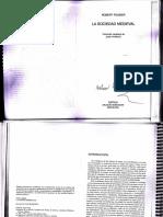 R Fossier - La-sociedad-medieval.pdf