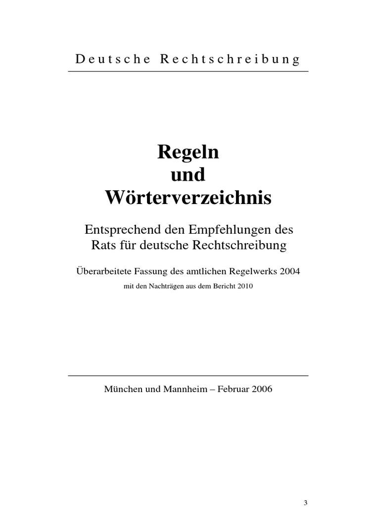 Atlaskordel 5 m x 4 mm - 016 - Orden Verzierung Urkunden - honig 0,54€//m
