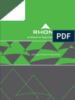 _rhona-catalogo-industrial-2017.pdf
