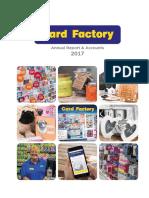 Card Factory Figures