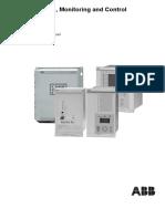 RE_5__Installation Manual.pdf