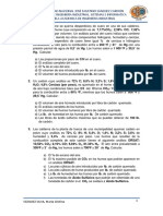 294105330-EJERCICIOS-DE-BALANCE-DE-LA-MATERIA.docx
