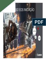 Curso EOS Iniciação (1)