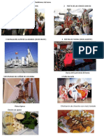 Todo Sobre Tacna y Sus Provincias - Copia