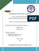 plan de trabajo (2).docx