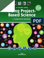 DoingProject-BasedScience.pdf
