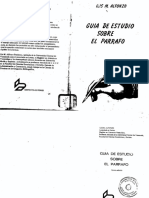 Guía de estudio sobre el párrafo - Ilis M. Alfonzo.pdf