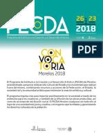 convocatoria_pecda_2018_versionfinal (1).pdf