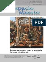 Dialnet-UrbanizacionYSubdesarrollo-6366011