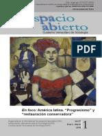 Dialnet-LaExperienciaDeLaDemocraciaParticipativaPoderPopul-6473192