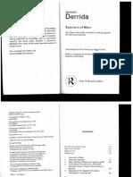 derrida-specters-chapter-1.pdf