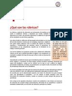 Lectura Nº 4 ¿Qué son las rúbricas_(1).pdf