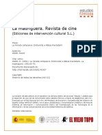 La Madriguera 034 004