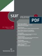 ORIGEN, SENTIDO Y FUTURO DE LOS DDHH.pdf