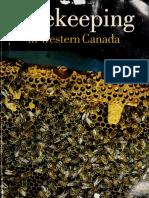 beekeepinginwest00grus.pdf