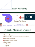 05 Hydraulic Machinery