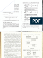 Golpe de Ariete - by NEKRASOV.pdf