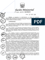 Desempeño-[27-03-2018 06_37_47]-RM N° 138-2018-MINEDU.pdf