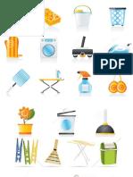 Objetos_del_hogar.pdf