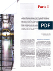 curso delphi01.pdf