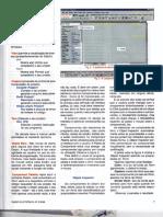 curso delphi03.pdf