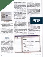 curso delphi04.pdf