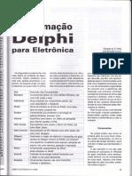 curso delphi07.pdf