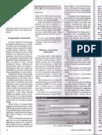 curso delphi08.pdf