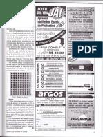 curso delphi13.pdf