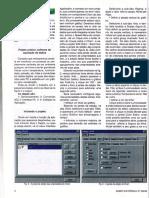 curso delphi16.pdf