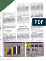 curso delphi15.pdf