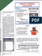 curso delphi21.pdf