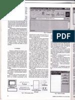 curso delphi24.pdf