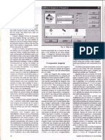 curso delphi26.pdf