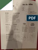 hparli1.pdf