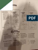 hparli4.pdf