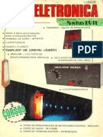 NE006_Julho1977.pdf