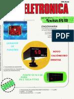 NE007_Agosto1977.pdf