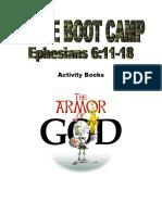 Activity-Books.pdf