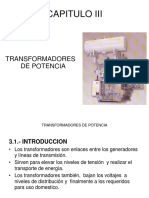 Potencias I - Cap IV - Clases.pdf